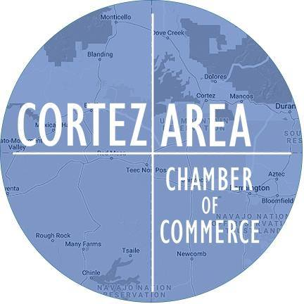 cortez co chamber of commerce member