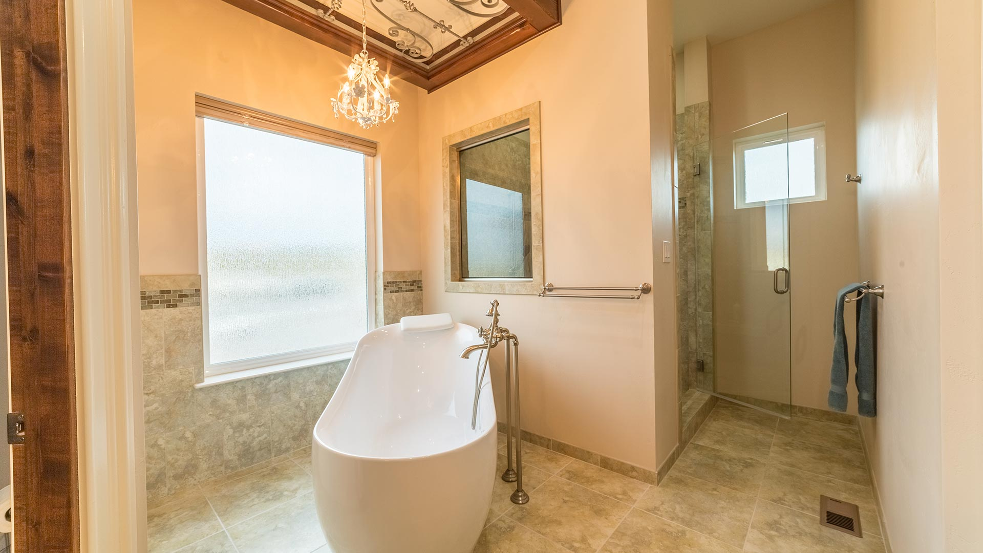 bathroom remodel renovation and makeover in cortez co